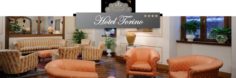 Hotel Master Torino Sito